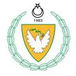 Trabzon Başkonsolosluğu